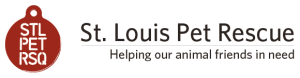 stl-pet-rescue-logo